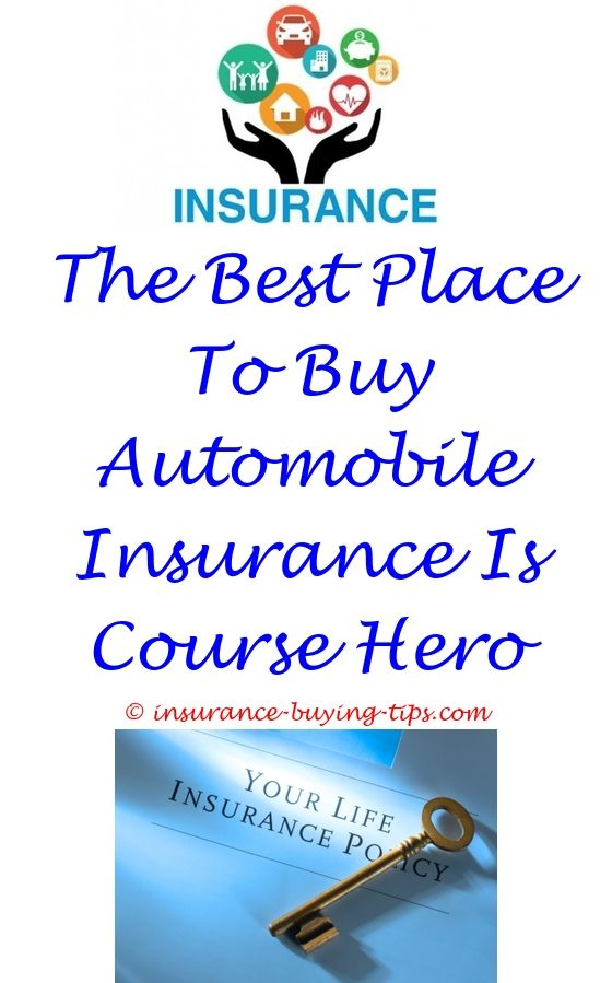 Car Insurance Quotes California Budget Car Insurance Quote  Buy Health Insurance Long Term Care