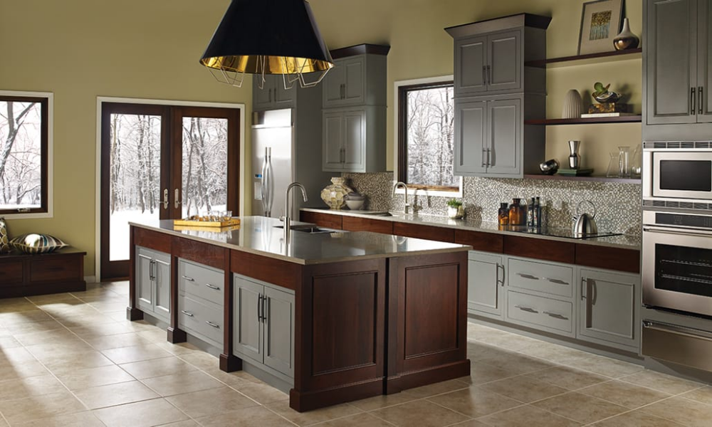 painted cabinets colors google search modern kitchen design kitchen design kitchen colour on kitchen cabinets color combination id=11608