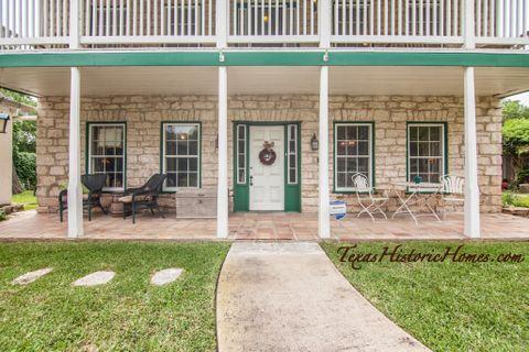 8 Chisholm Trail Round Rock Texas 78681 Houses In Austin Round Rock Tx Chisholm Trail Hotels in der nähe von chisholm trail 8, newton: pinterest