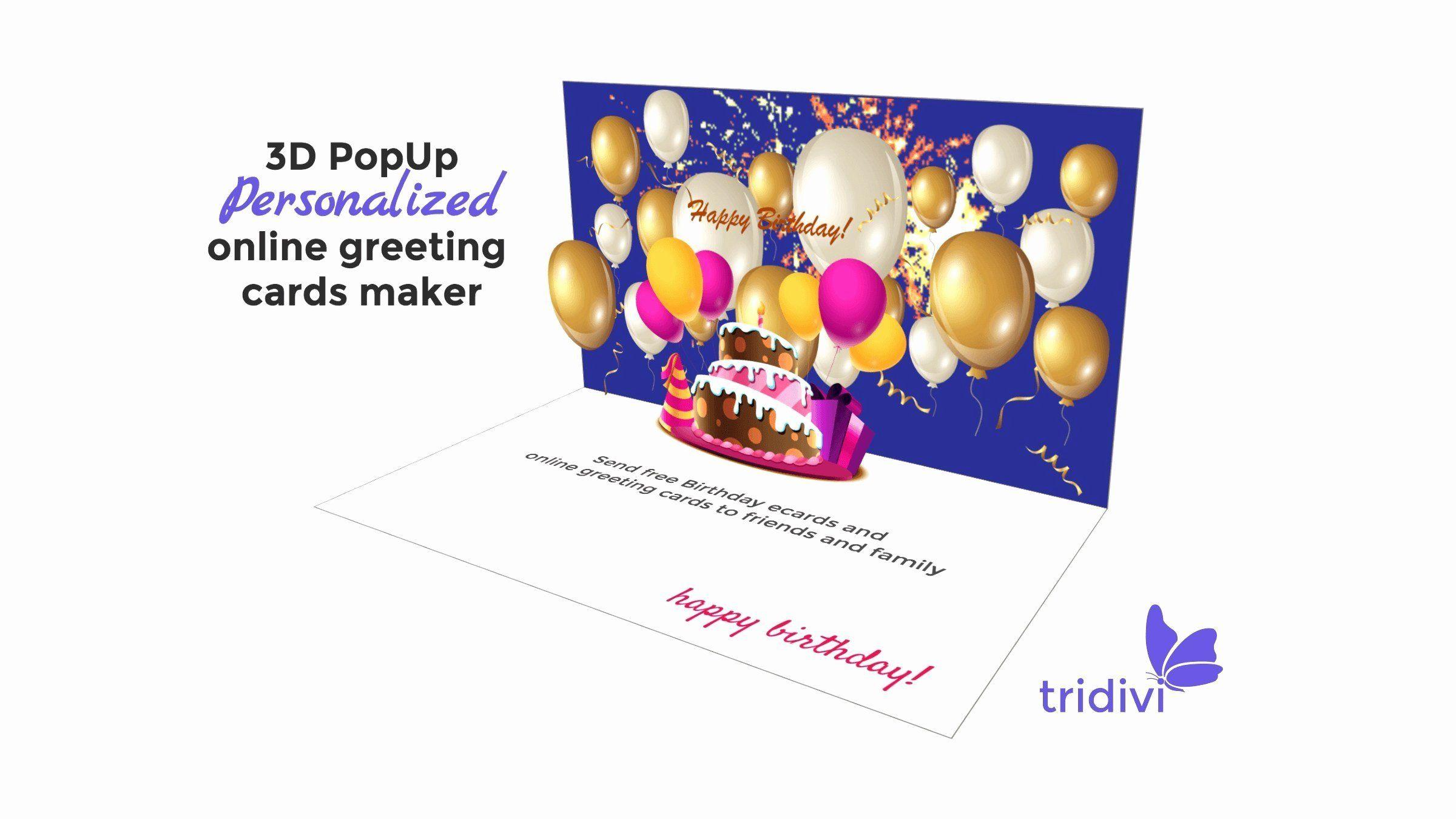 Rosh Hashanah Wishes In 2020 Birthday Card Online Birthday Card