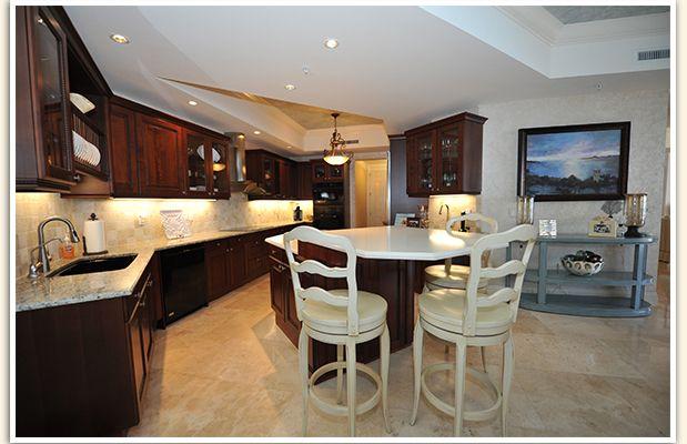 destry darr designs custom yacht interior designer ft lauderdale