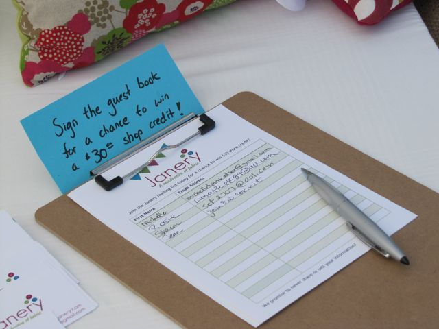 Is your email  realmail signup sheet so neat? Does it have the - email sign up sheet template