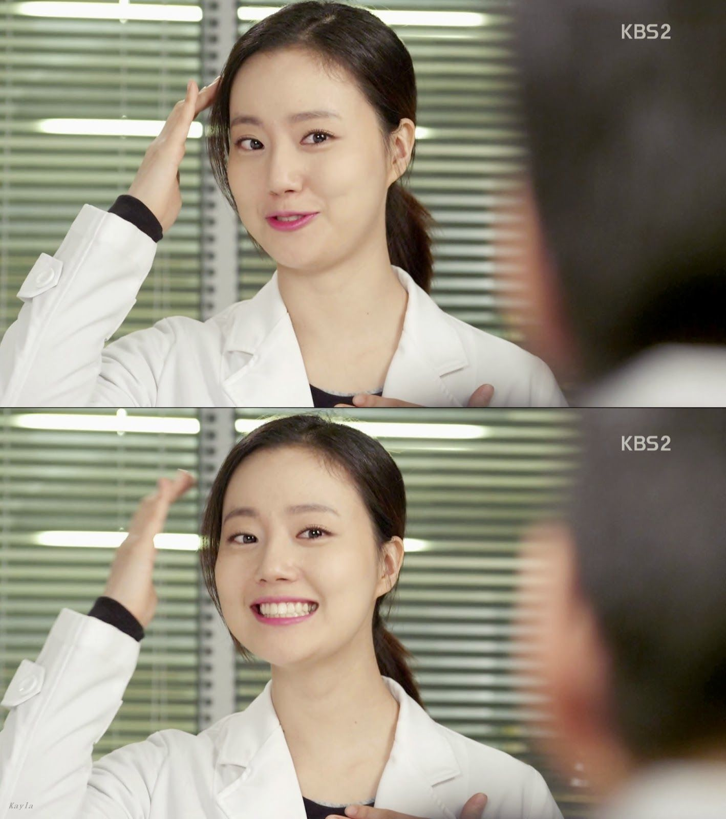 Moon Chae Won 문채원 ヽ(*⌒∇⌒*)ノ Moon chae won, Good doctor