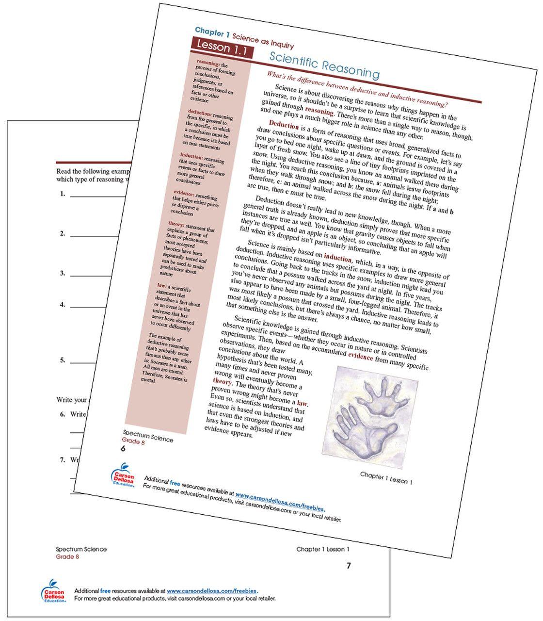 5 Preschool Worksheets Free Printables Language Arts