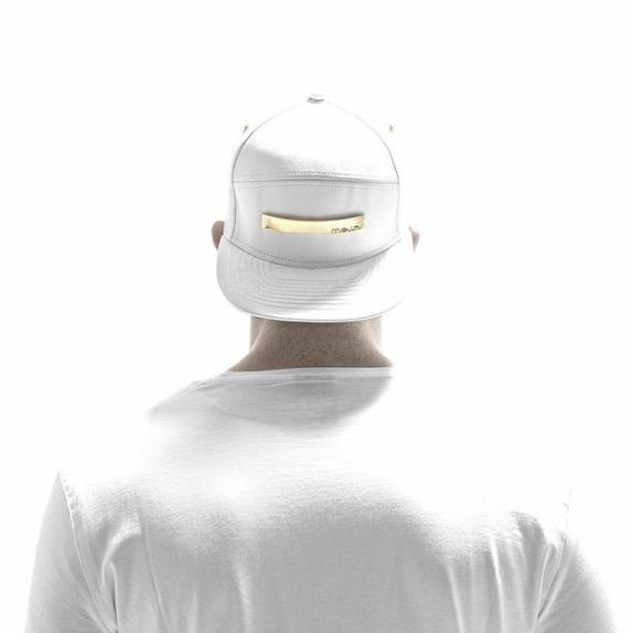 sale retailer b7168 9ee8f The Bar    Mens Fashion    Luxury Headwear    Hats    Strapback    Melin  Brand     250.00