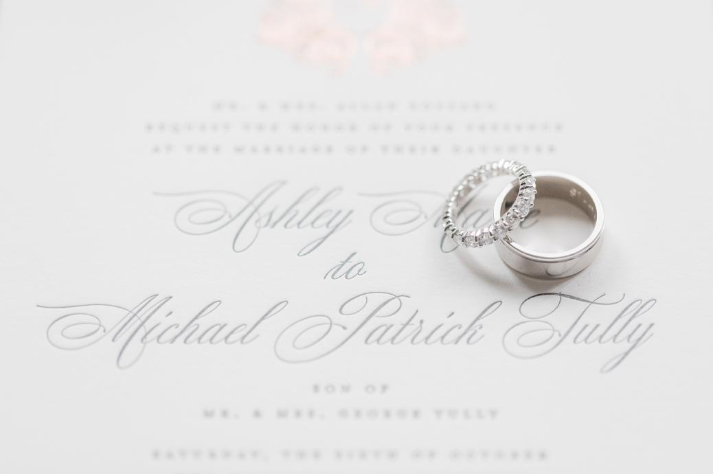 Liberty House Wedding Jersey City Nj Ashley Michael With Images Nj Wedding Photographer Wedding Wedding Pins