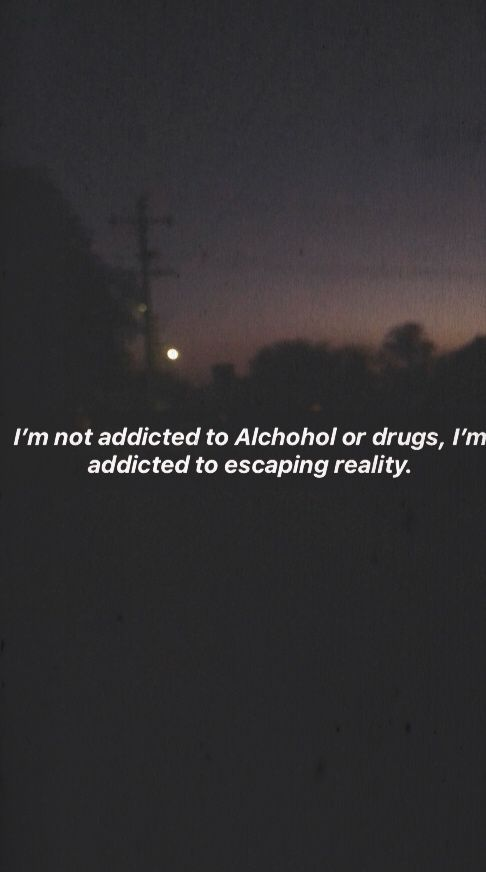 maybe i'm starting to wish i hadn't met certain people in my life. would've missed out on some of the best times of my life, but i'd be spared the pain of them not being there for me like the promised. - #drugs #hadnt #Id #Im #life #met #missed #pain #People #promised #spared #starting #times #wouldve