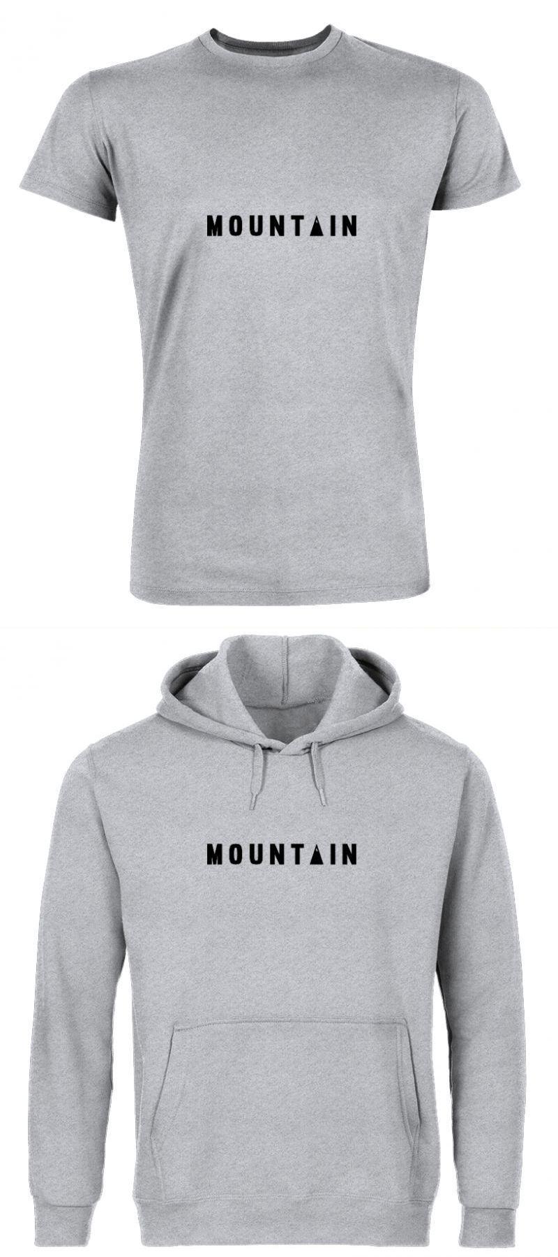 Nike Running T Shirt Womens Mountaintees T Shirt Printing Running