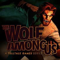 The Wolf Among Us 1 23 Unlocked Apk