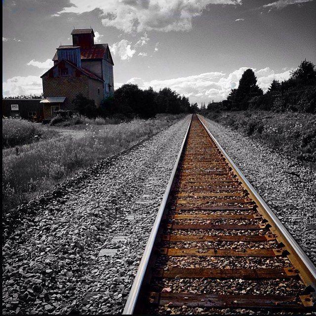 #abandoned #bnwsplash_kings #best_expression_splash #bestof_bnw_colorsplash #colorsplash_mx #editmoments_splash #get_splashing #jj_transportation #kings_transports #pocket_hdr #pocket_colorsplash #passion_for_splashing #railroads #rsa_theyards #roadwarrior_hdr #railways_of_our_world #splendid_transport #tru_rebel #tv_transport #trains_worldwide #World_Splash #world_bestsplash by xoxo_theresa_xoxo