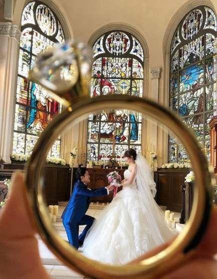43 Ideas Wedding Photography Tips Shooting Pictures -   - #ideas #photography #pictures #Printmaking #Sculpture #shooting #tips #wedding #WeddingPhotography