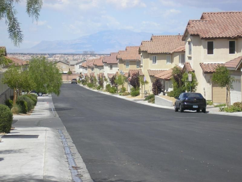 10 Years After the Housing Bubble http://www.investors.vegas/2016/07/10-years-after-housing-bubble.html #LasVegas #Realestate #Investor #propertymanagement