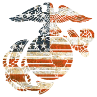 I Support The United States Marine Corps Post Jobs Tell Others And Become A Sponsor At Www Hireaveteran Com Usmc Love Usmc Mom Marine Mom