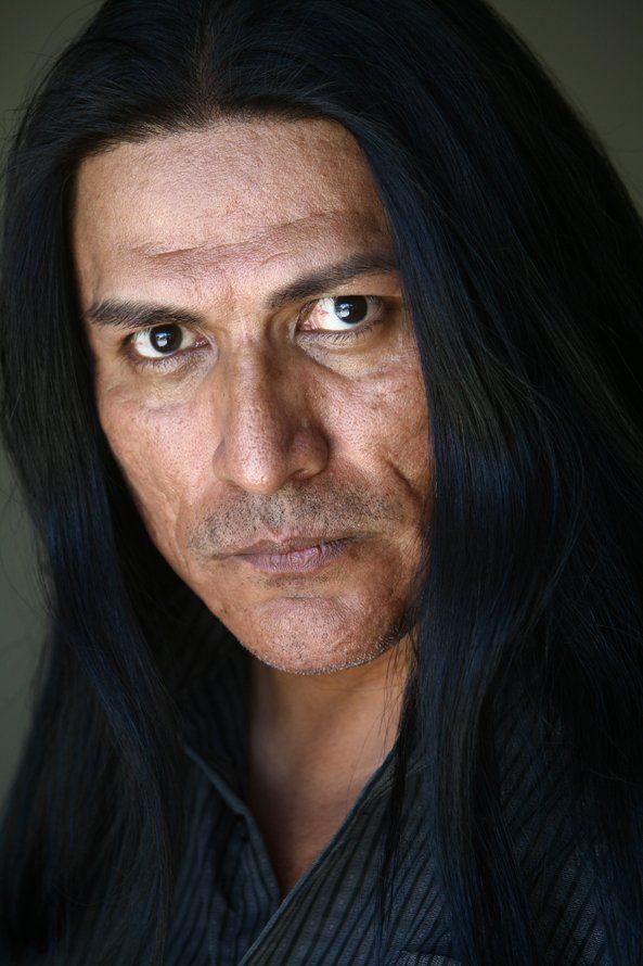 индейцы актеры список с фото