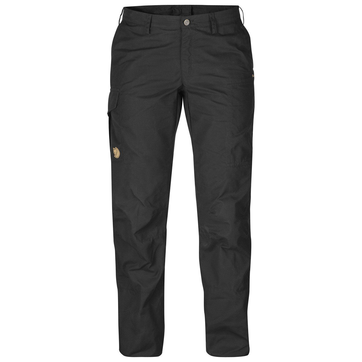Fjällräven - Women's Karla Pro Trousers Curved ➽ Dispatch within - Buy  online now!