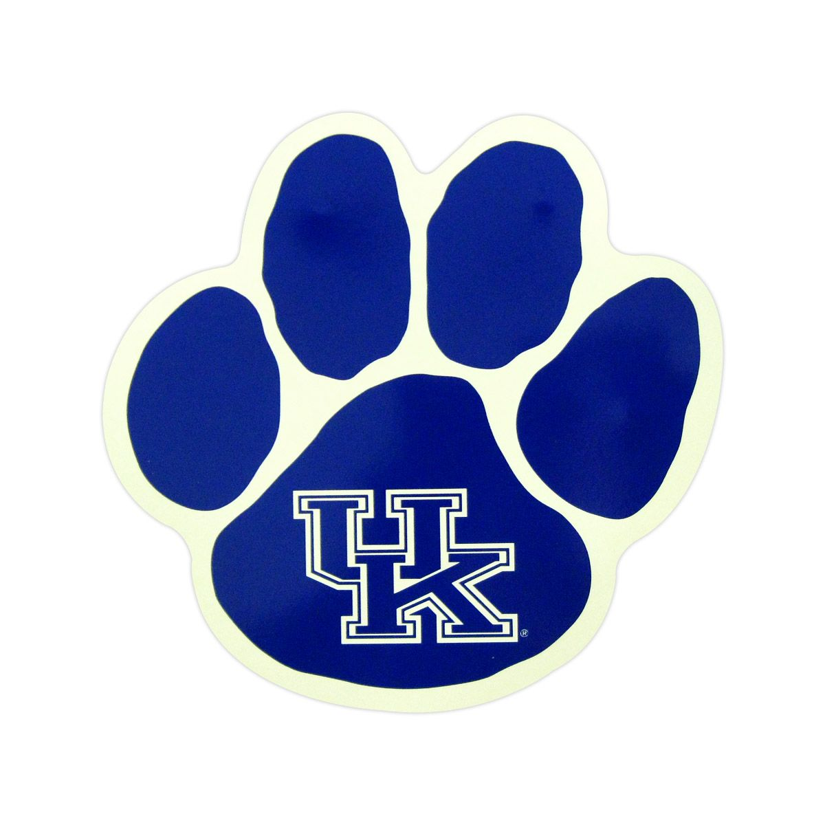 University Of Kentucky Clip Art Cliparts Co Uk