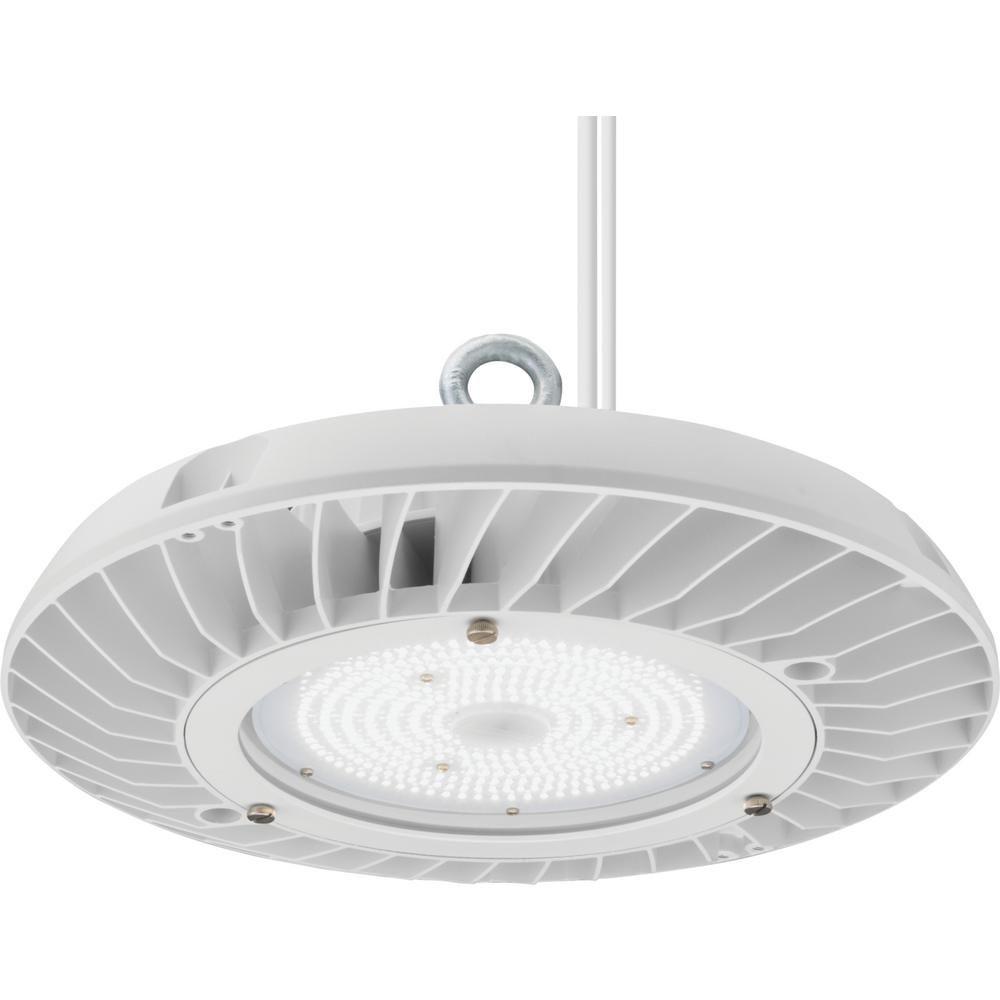 Lithonia Lighting Jebl 181 6 Watt Matte White Integrated Led