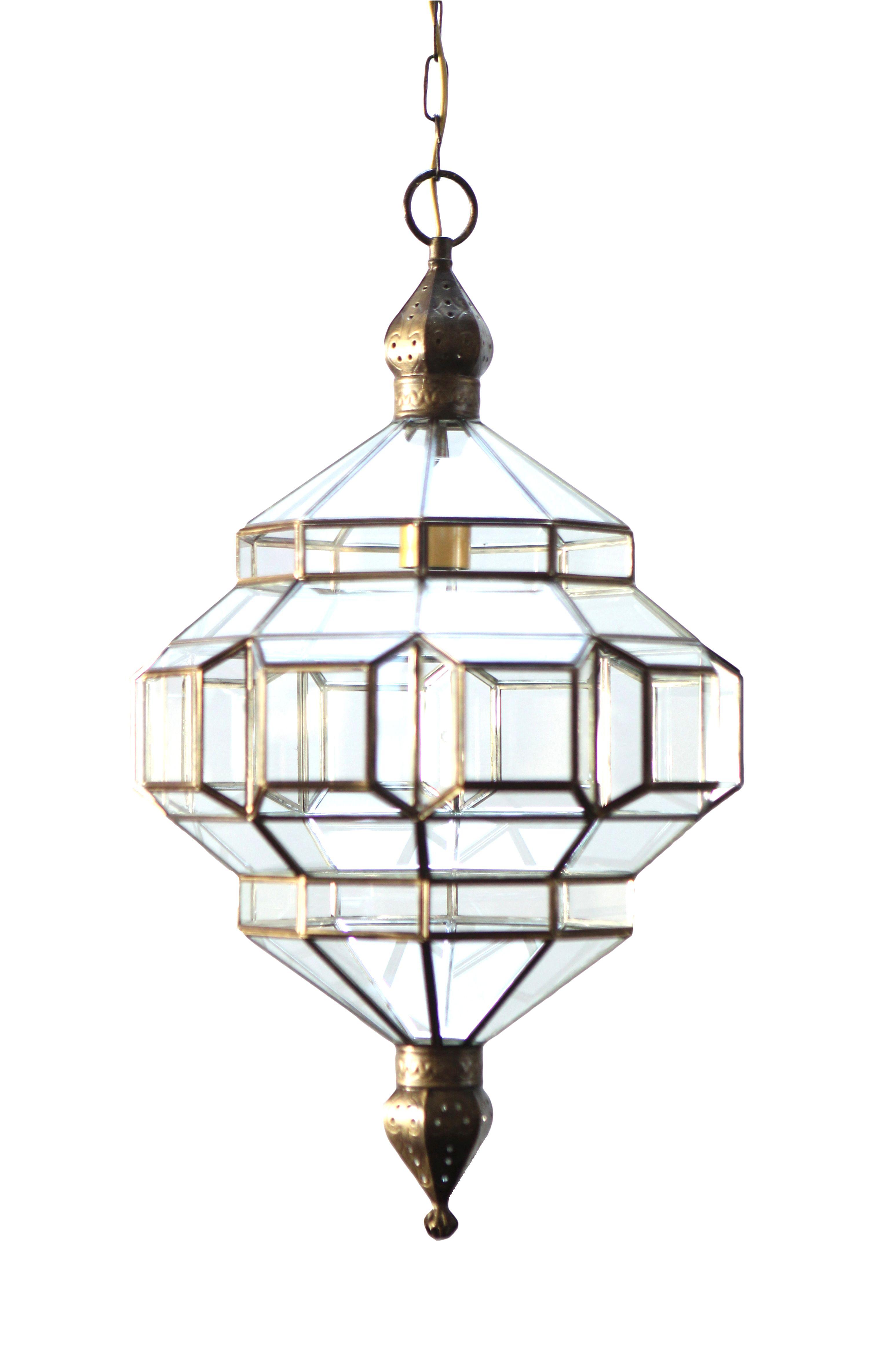 Alhambra granada lantern from laviva home providence homes granada cool lamps