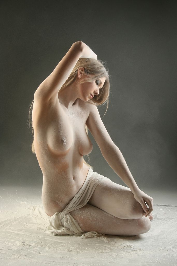 Think, that erotic figure drawing