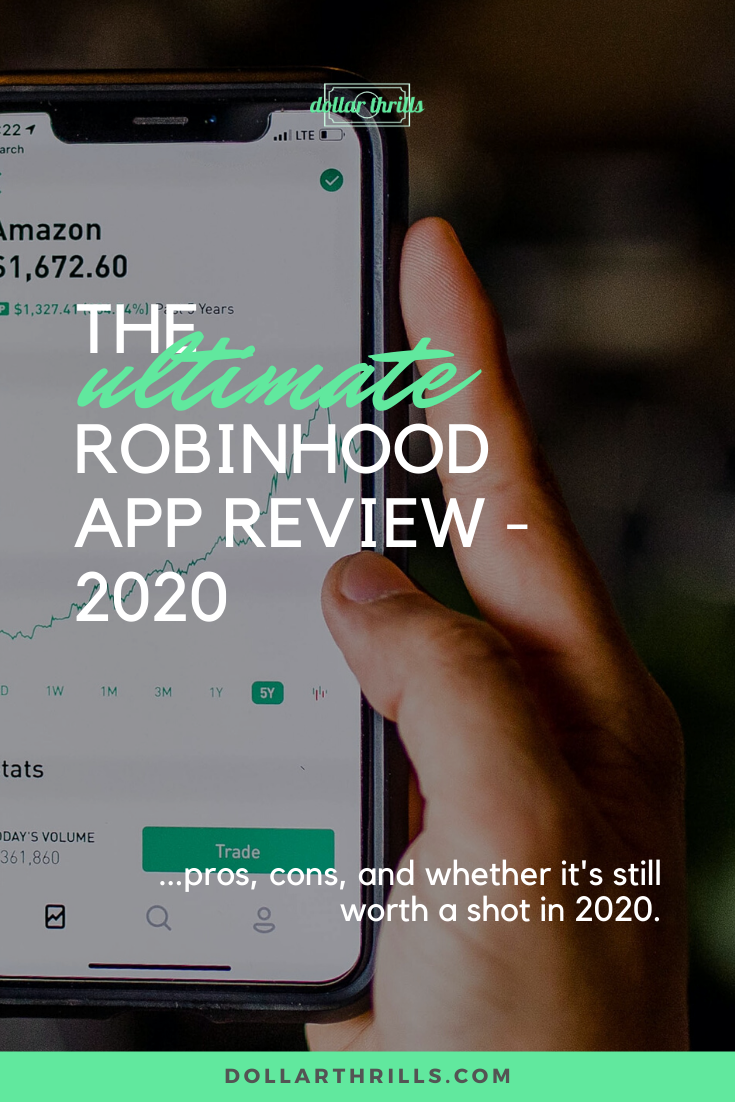 dccb8d53cf9347ed8983e921170aafd9 - How Long Does It Take To Review Robinhood Application