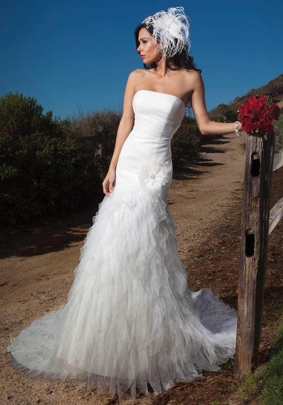 kathy ireland Weddings  $1500-3000
