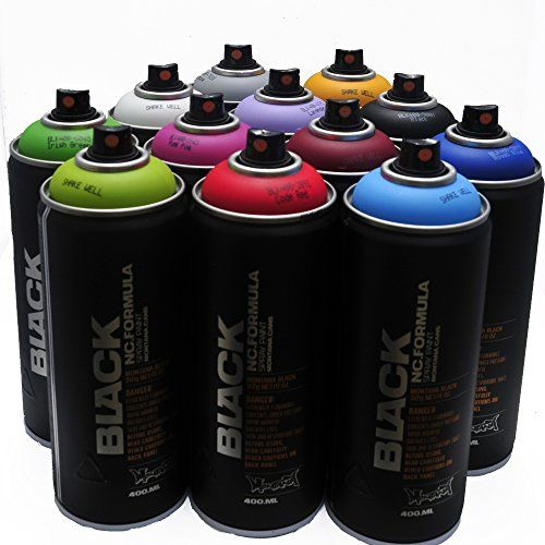 10 Spray Painting Tips And Tricks For Creating A Smooth Finish Graffiti Spray Paint Spray Painting Spray Paint Cans