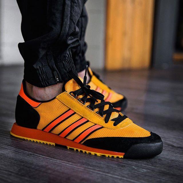 ADIDAS SL80 SPZL 12000 - @sneakers76 in