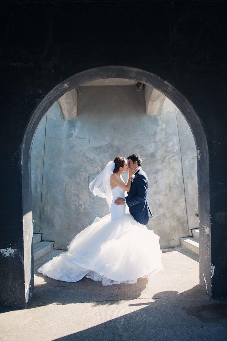 Melissa Gidney romantic   Photography   Pinterest   Romantic