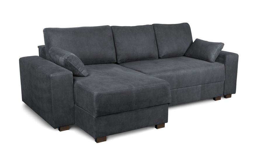 Get The Best In Both World Functionality And Elegance With Corner Sofa Beds Sofa Comfortable Sofa Corner Sofa Bed