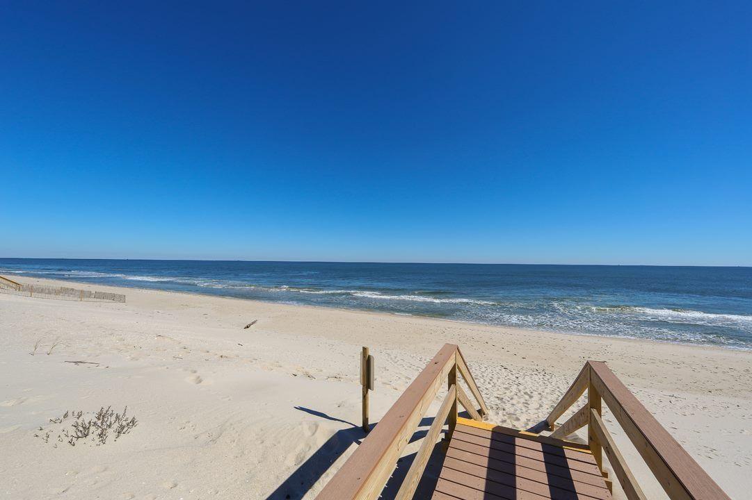 Bay head nj vacation jersey shore outdoor