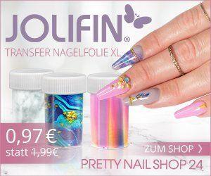 prettynailshop24.de - Der Express Versand - UV-Gel