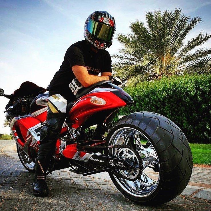 🤪🤤... #motorcycle #supermoto #bikelover #bikeforlife #yamaha #bikelife #adrenaline #aprilia #kawasaki #ktm #husqvarna #suzuki #R1 #honda #bikes #bikekings #bikergram #bmwmotorcycle #redbull #polarisslingshot #indianmotocycle #hayabusa #bikefeverfl