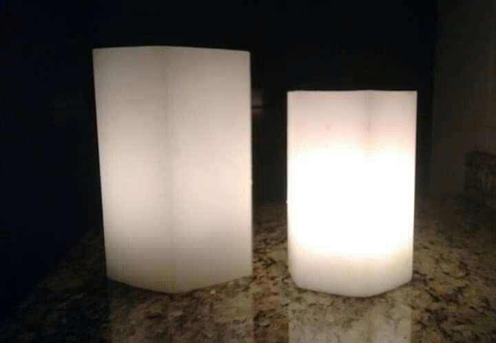 Luminárias Decorativas para decoração de interiores. Acesse www.magiadaluz08.net