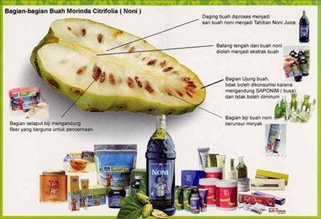 tahitian noni juice -www.TNI.com/3171757