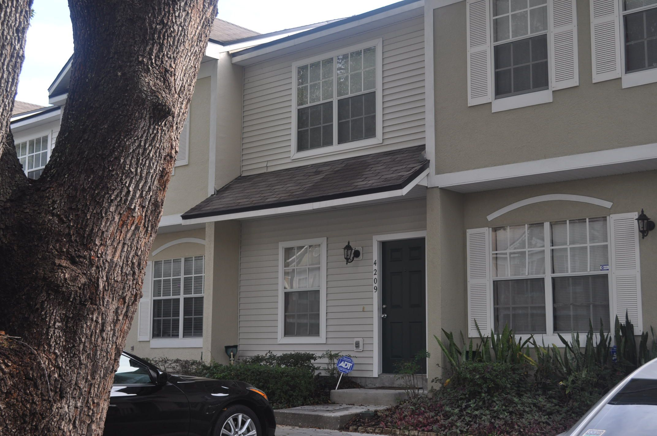 Pin on Central Florida Homes For Sale