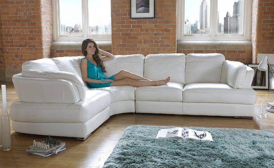 Corner Sofas And Corner Sofa Beds Fabric Leather Corner Groups Csl Sofas Sofa Leather Sofa Fabric Sofa