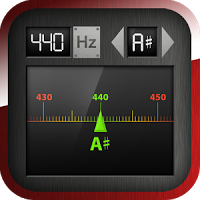 Best Tuner 4.0 [Ad Free] APK applications tools