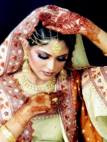 Best Indian Wedding Songs 2012 Dance