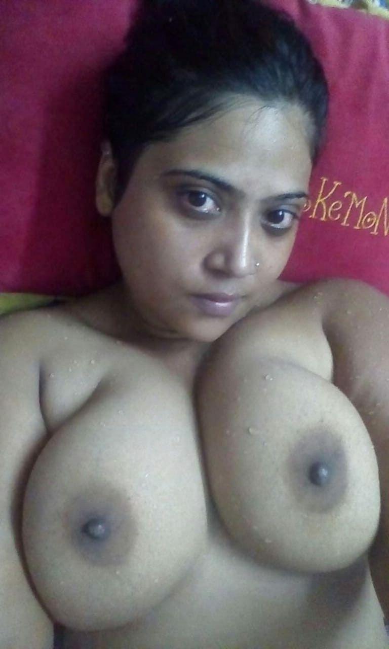 Mature men sexy naked