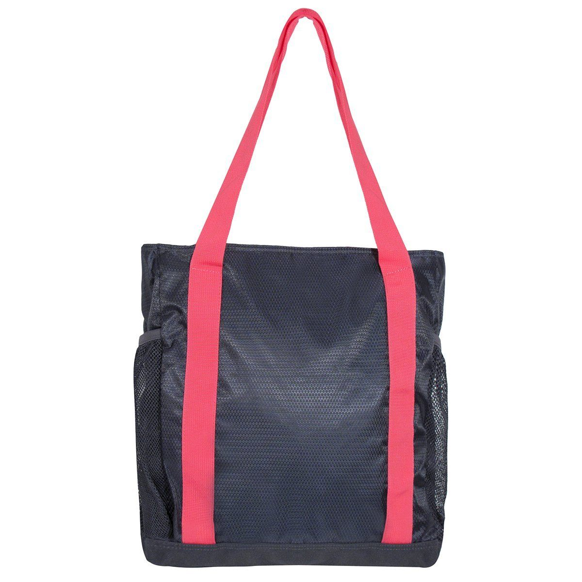 Epokris Waterproof Sport Gym Travel Tote Bags Duffels
