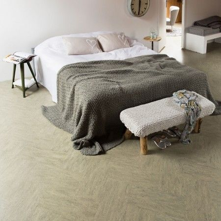 marmoleum vloer in slaapkamer | Marmoleum | Pinterest | Living rooms ...
