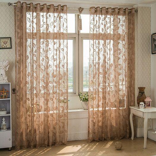 Curtain sheer voile fabric id50 curtains decoration design curtain sheer voile fabric id50 curtains decoration design decoration ideas do it yourself solutioingenieria Images