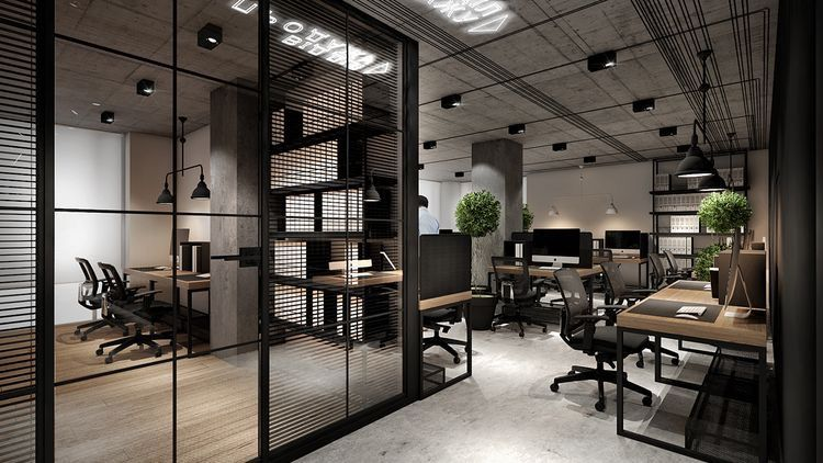 Pin By Janine Slaats On Meetingroom Businesscenter Offices