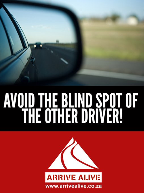 Pin by Northland Road Safety on Road Safety Images