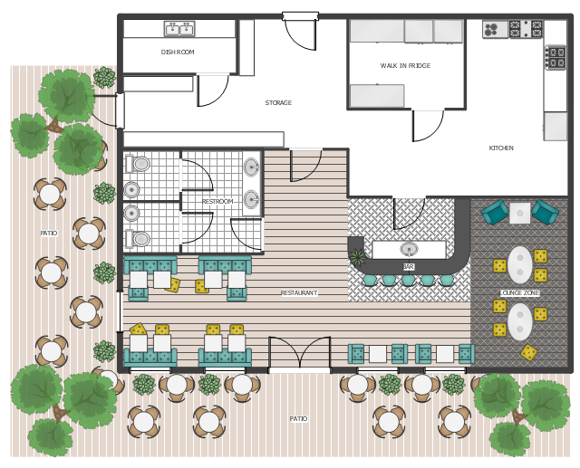 Best Of Outdoor Floor Plan Designer And Description Restaurant Floor Plan Floor Planner Restaurant Plan