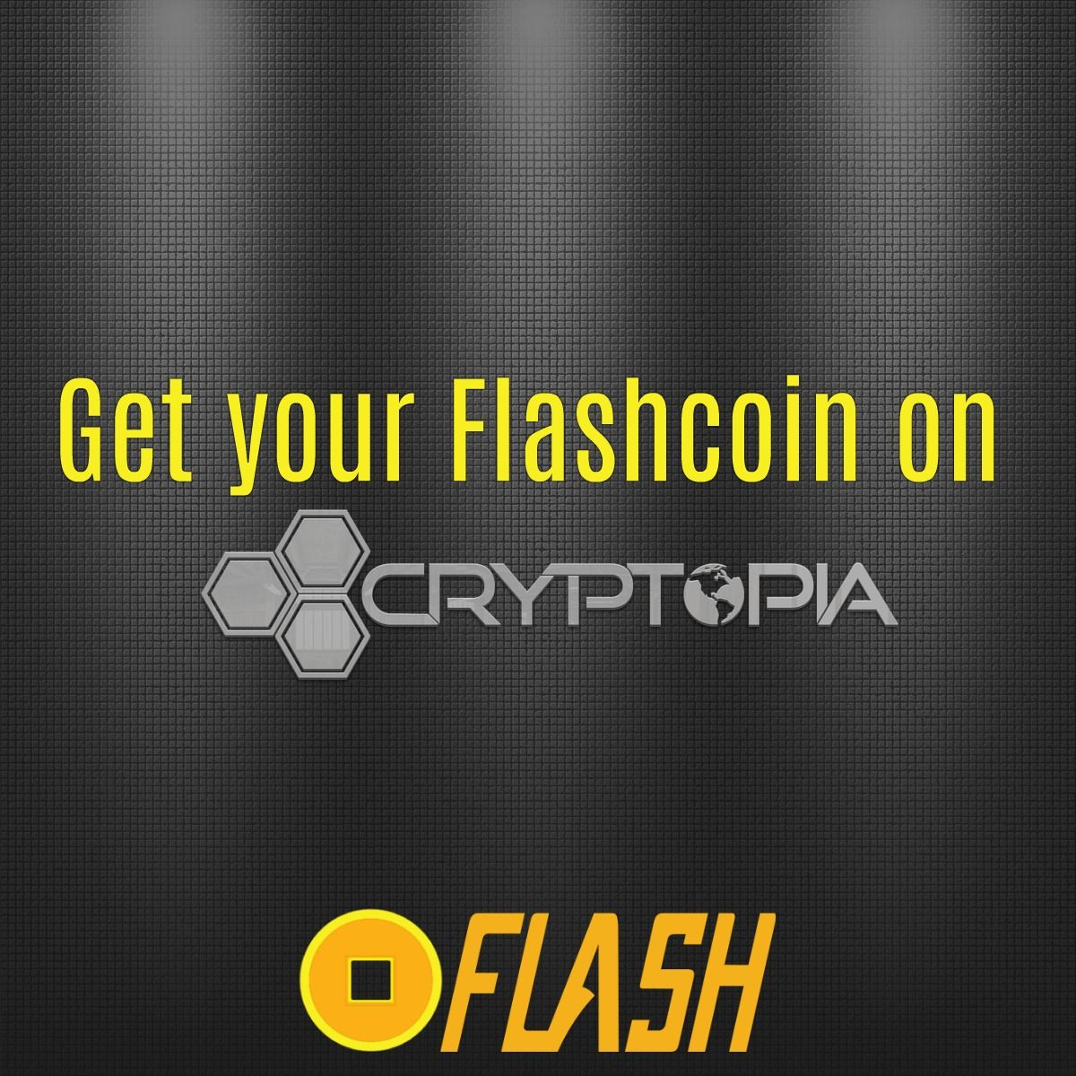 Get your wallet httpsflashcoin cryptocurrency money get your wallet httpsflashcoin cryptocurrency money ccuart Images