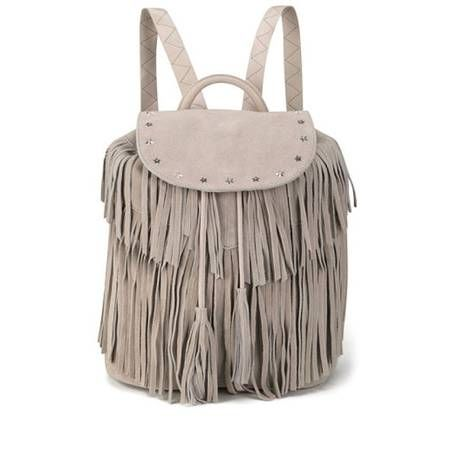 Sac a dos Maison Scotch