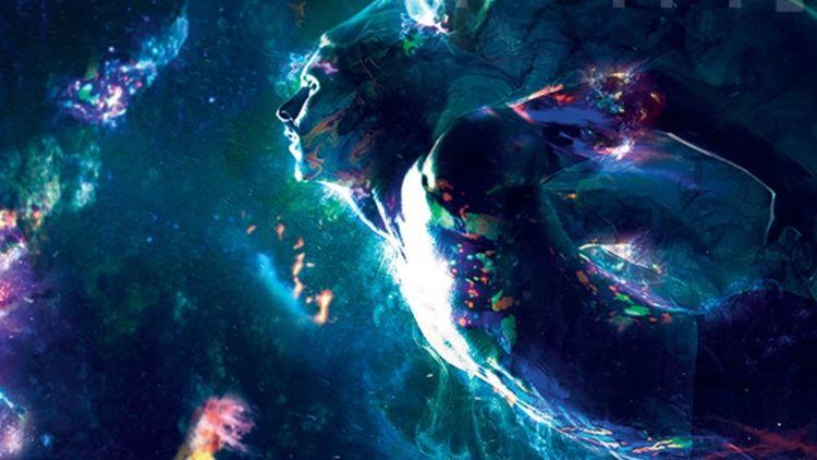Trippy Doctor Strange Multiverse Scene Teased Film Will Include Crazy Sh T Doctor Strange Strange Scene