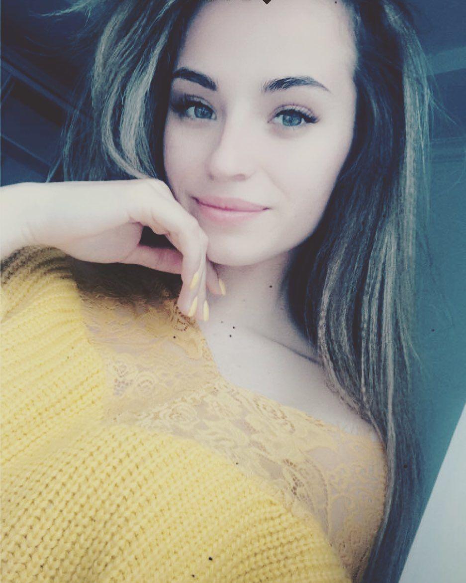 #me#ukraine#ukrainegirl#poland#polishgirl#warsawa#warsawgirl#fit#heels#mood#mode... -