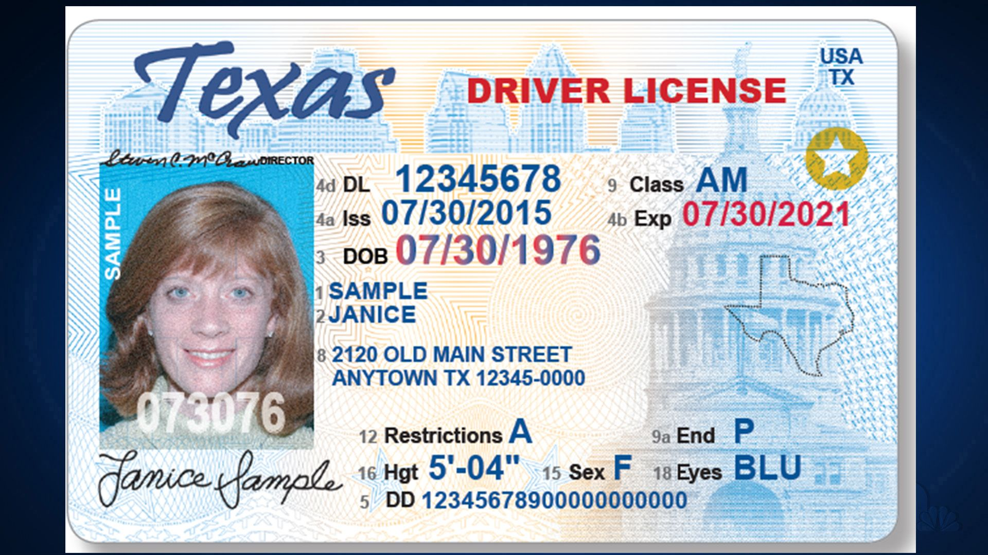 Contact us for get drivers license online. We are number